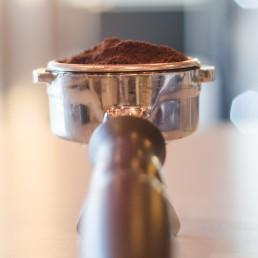 cafégrind