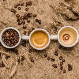 logo café3x