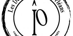 logo ile d'orléans