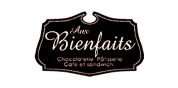 logo chocolaterie