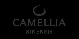 logo camellia
