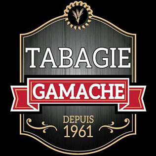Tabagie Gamache