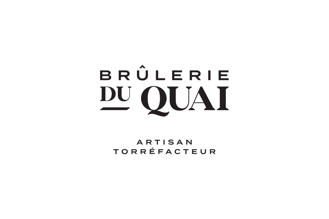 Brûlerie du Quai