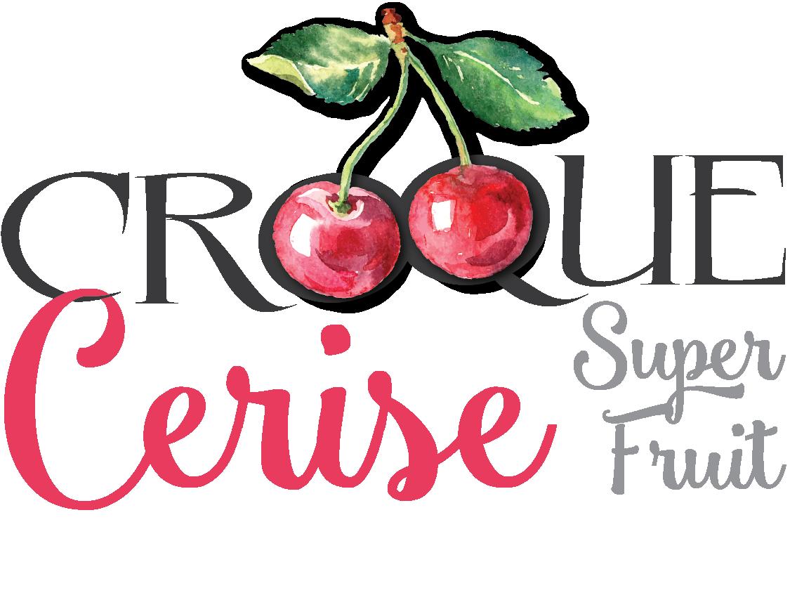 Croque-Cerise