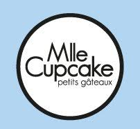 Mlle Cupcake