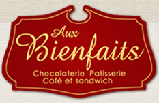 Chocolaterie aux bienfaits