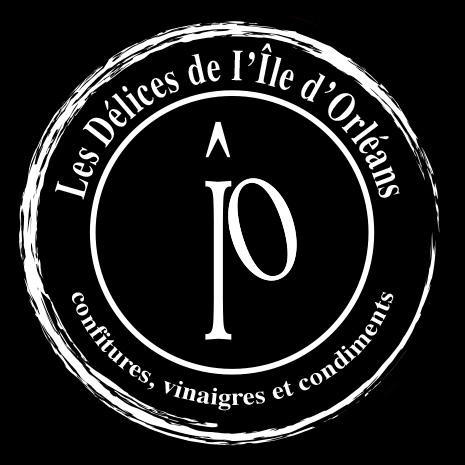 Délices de l'îles d'Orléans